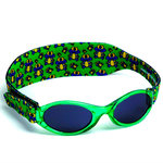 Детские очки Real Kids Shades 024, GRNFROGS