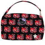 Мини-сумка для мамы Be Quick (Би Квик), Hello kitty hello perky